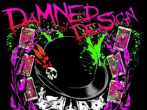 Damned by Design