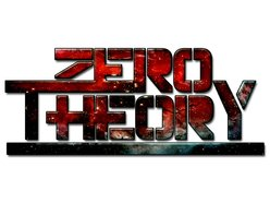 Image for Zero Theory