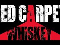 Red Carpet Whiskey