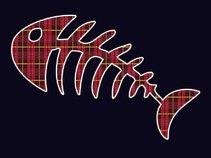 Flannel Fish