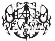 Image for blazoned reverie