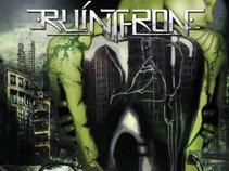 RuinThrone