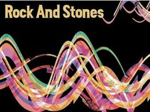 Rock And Stones
