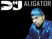 DJ Deejay