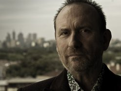 Image for Colin Hay
