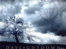 Daylight Down