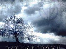 Daylight Down