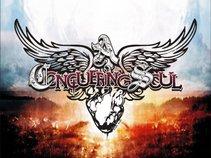 A Conquering Soul