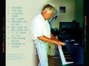 Gregorie Venning Music