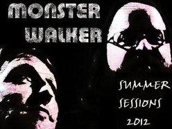 Image for Monster Walker