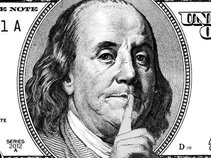 Franklin's Basement