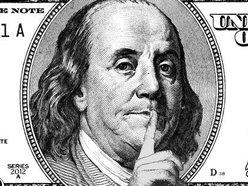 Image for Franklin's Basement