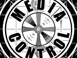 Image for Media Control