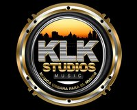1338074871 logo