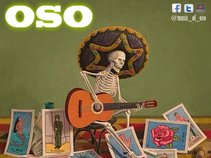 Music of Oso