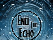 End The Echo