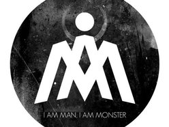 Image for I Am Man, I Am Monster
