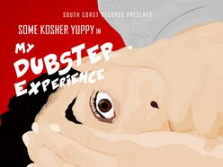 Image for My Dub Step Experience_(SKY) SomeKosher Yuppy pd by Stupid Genius