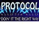 Image for Protocol
