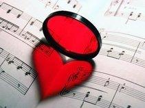 Music_Visionist