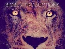 BIGBEN PRODUCTIONS