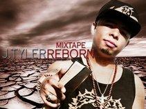 J Tyler