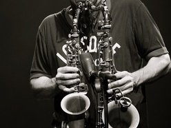 Image for Jeff Coffin