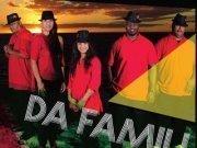 Image for Da Famili