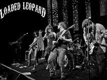 Loaded Leopard