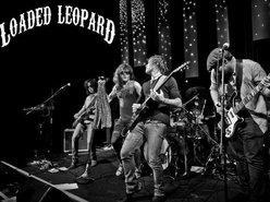 Image for Loaded Leopard