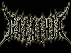 Image for Galathia