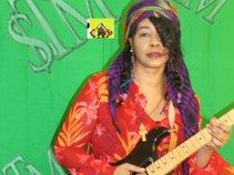 The El Maroc Band