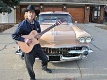 Glenn Gray Guitar