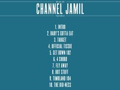 Channeljamil Productions