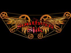 Image for Southern Silk