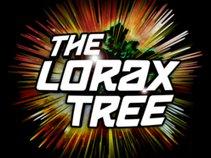 The Lorax Tree