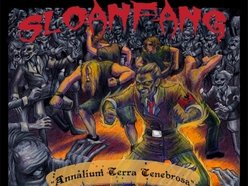 Image for Sloanfang
