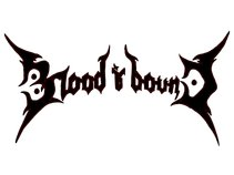 Blood Is Bound
