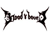 Blood Is Bound