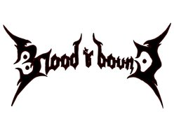 Image for Blood Is Bound