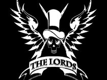 THE  LORDS