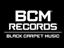 BlackCarpetMusicBCM© records