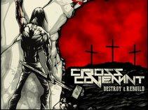 Cross Covenant