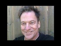 Rick Washbrook Guitarist