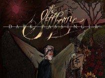 The Stillborn Poet
