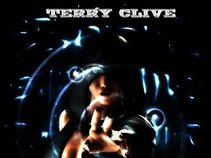 Terry Clive