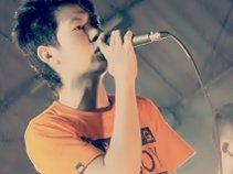 Aldy Brother