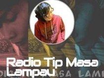 Radio Tip Masa Lampau (RTML)