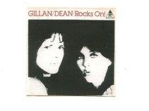Gillan/Dean