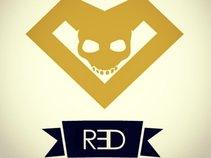 RED Radical Element Domination